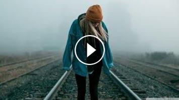 Robert Cristian - Missing You (Original Mix)(Video Edit)
