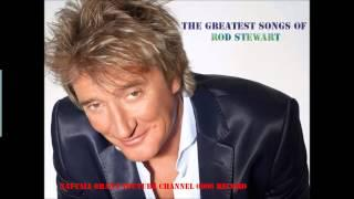 Greatest Songs of Rod Stewart